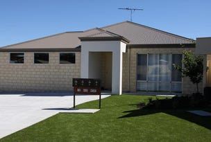Unit 2/10 Ash Mews, Collie, WA 6225