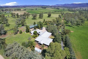 "196 Turanville Rd, ""Carnallway"", Scone, NSW 2337"