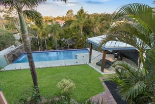 18 Mcconnell Crescent, Brookfield, Qld 4069