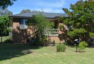 185 Lambie Street, Tumut, NSW 2720