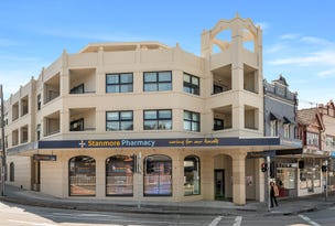 1/140 Percival Road, Stanmore, NSW 2048