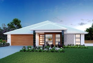 Lot 50 New Road, Karawatha, Qld 4117