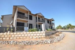 7/2 Grant Place, Port Hedland, WA 6721