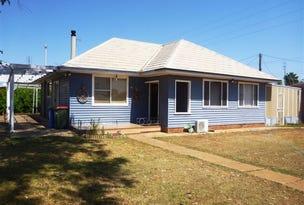 77 Bogan Street, Nyngan, NSW 2825