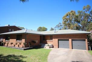 36 Shiraz Street, Muswellbrook, NSW 2333