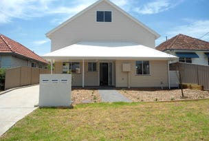 1/16 Cameron Street, Jesmond, NSW 2299