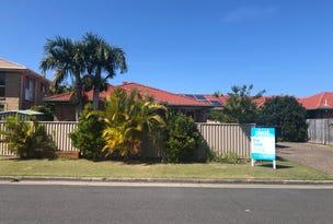 2/1 White Beech Court, Bogangar, NSW 2488
