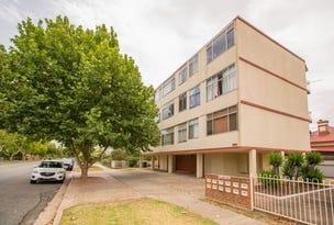 9/141 Gurwood Street, Wagga Wagga, NSW 2650