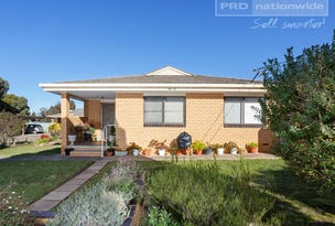 1/46-48 Walana Crescent, Kooringal, NSW 2650