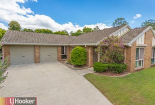 7 Camion Court, Petrie, Qld 4502
