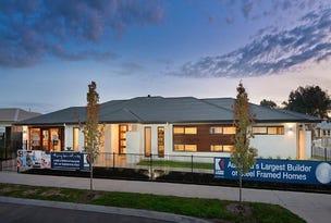 36 Riverside Boulevard, Riverside Estate, Wodonga, Vic 3690
