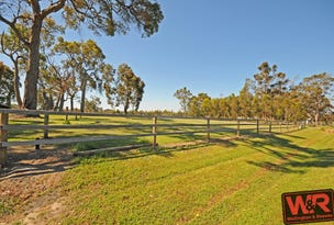 Lot 715 Vokes Court, Willyung, WA 6330
