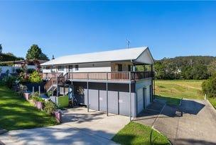 40 Veitch Street, Mogo, NSW 2536