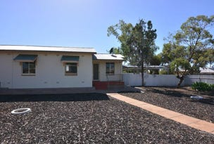 4 Sugg Street, Whyalla Norrie, SA 5608