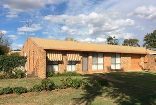 117 THIRD AVEUNE, Narromine, NSW 2821