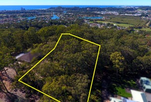 38 Simpsons Road, Currumbin Waters, Qld 4223
