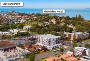 20/223 Middle Street, Cleveland, Qld 4163