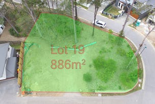 Lot 19, 13 Kirkdale Road, Chapel Hill, Qld 4069