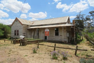 38 Godfrey St, Wedderburn, Vic 3518