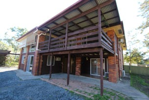 12B Tygum Road, Waterford West, Qld 4133