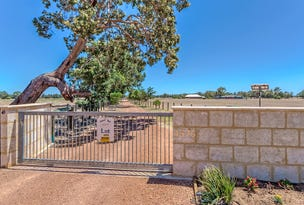 4576 South Western Highway, North Dandalup, WA 6207