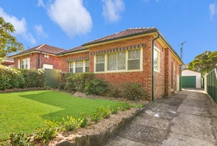 43 Allambee Crescent, Beverly Hills, NSW 2209