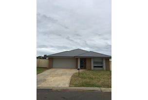4 Norman Close, Leeton, NSW 2705
