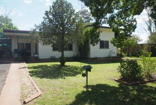 7 Copp Street, Pittsworth, Qld 4356