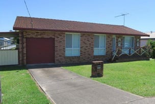 1A Egan Street, Macksville, NSW 2447