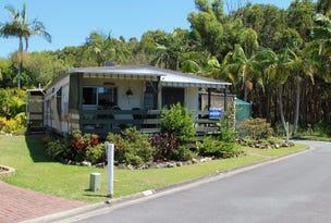 181/1 Tweed Coast Road, Hastings Point, NSW 2489