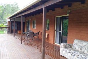 941 Burragate Rd, Wyndham, NSW 2550