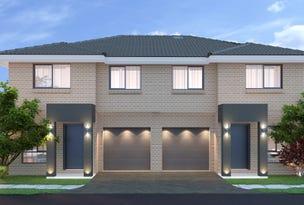 30 Highpoint Drive, Blacktown, NSW 2148