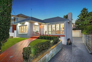 8 Hilltop Avenue, Padstow Heights, NSW 2211