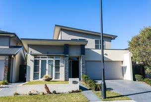 13 Haddin Road, Flinders, NSW 2529