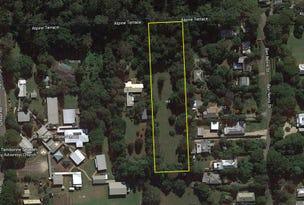 146-148 Alpine Terrace, Tamborine Mountain, Qld 4272