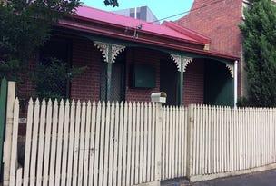 445 Flemington Road, North Melbourne, Vic 3051