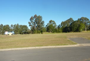 Lot 31 Mary View Drive, Yengarie, Qld 4650