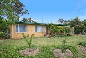 10 Cynthia Crescent, Armidale, NSW 2350