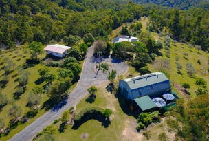 176 Redhill Road, Telegraph Point, NSW 2441