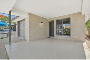 16 Bolsover Lane, Rockhampton City, Qld 4700