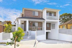 1/9 Rogers Street, Roselands, NSW 2196
