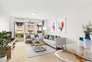 2/1679 Pacific Highway, Wahroonga, NSW 2076