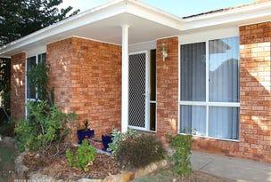 89 Barr Smith Avenue, Bonython, ACT 2905