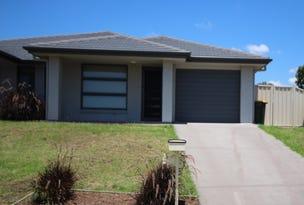 2/3 Kennedy Close, Muswellbrook, NSW 2333