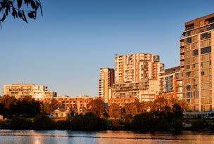 1505/2 Chisholm Street, Wolli Creek, NSW 2205