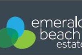 Lot 401 Little Cove Rd, Emerald Beach, NSW 2456