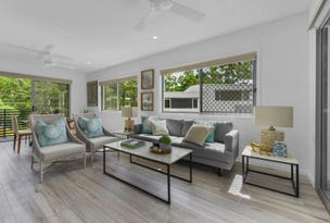 27/421 Trouts Road, Chermside West, Qld 4032