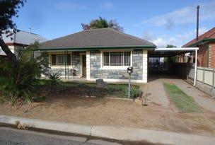 14 Oliver Street, Port Pirie, SA 5540