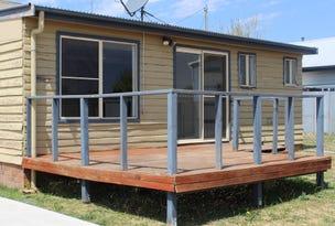 Unit 2/92 Coronation Ave, Glen Innes, NSW 2370
