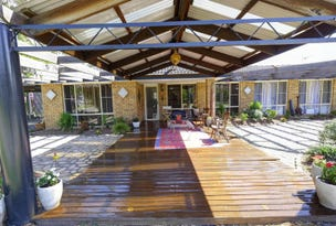 150 Kennedys Gap Road, Coolongolook, NSW 2423